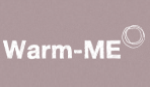 Warm Me - Mode