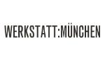 Werkstatt München - Mode