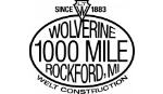 Wolverine 1000 Mile - Mode