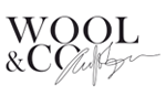 Wool & Co. - Mode