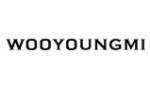 Wooyoungmi - Mode