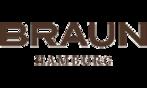 www.braun-hamburg.de