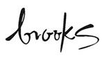 www.brooks.de