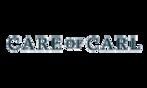 www.careofcarl.de