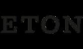 www.etonshirts.com
