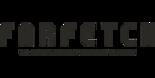 www.farfetch.com