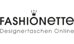 www.fashionette.de