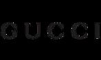 www.gucci.com