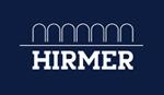 www.hirmer.de