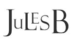www.julesb.de