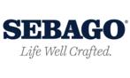 www.sebago.com