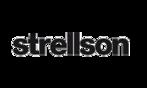 www.strellson.com