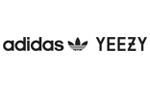 Yeezy - Mode