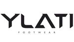 Ylati - Mode