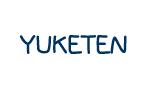 Yuketen - Mode