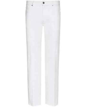 Z Zegna Jeans Slim (Größe: 32;33;34;35;36) grau