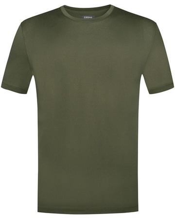 Z Zegna T-Shirt (Größe: L;M;S;XL;XXL)