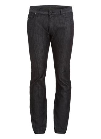 Z Zegna ZZegna Jeans schwarz schwarz