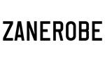 Zanerobe - Mode