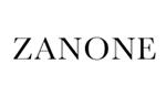 Zanone - Mode