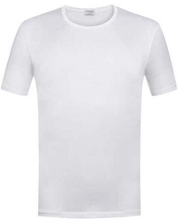 Zimmerli T-Shirt (Größe: L;M;XL;XXL) grau